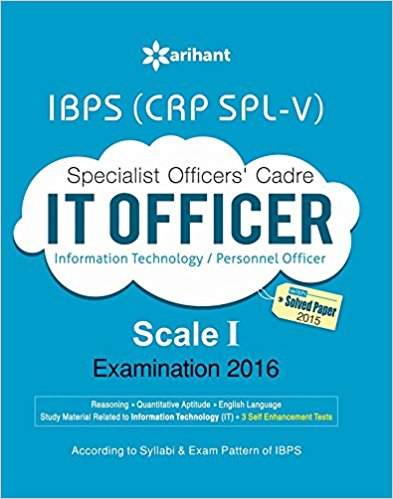 ibps crp spl v specialist officer it officer 2016 study guide rh bookkar co in navy personnel specialist study guide Personnel Specialist Exam