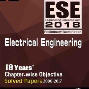 Electrical 6th Semester MATRIX (Polytechnic) Organizer-2019 - Bookkar