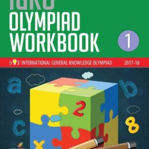 International General Knowledge Olympiad (IGKO) Workbook